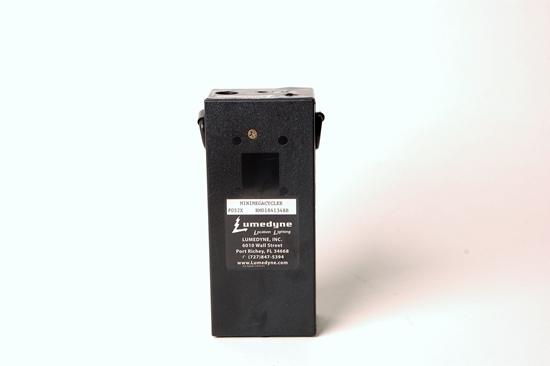 R-052X-B